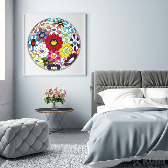 The Secret to Buying Murakami Art on a Budget